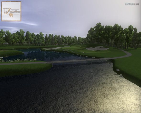 customplay-golf-2010-pc-screenshot-3