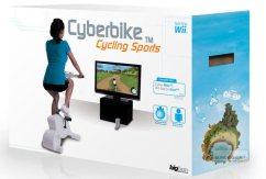 cyberbike-nintendo-wii-exercise-bike-box