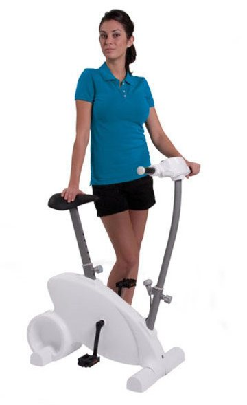 cyberbike-nintendo-wii-exercise-bike