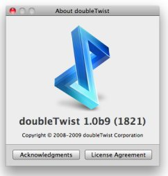 doubletwist-about-screen-logo