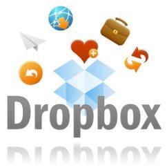dropbox-logo-cloud-computing-file-access