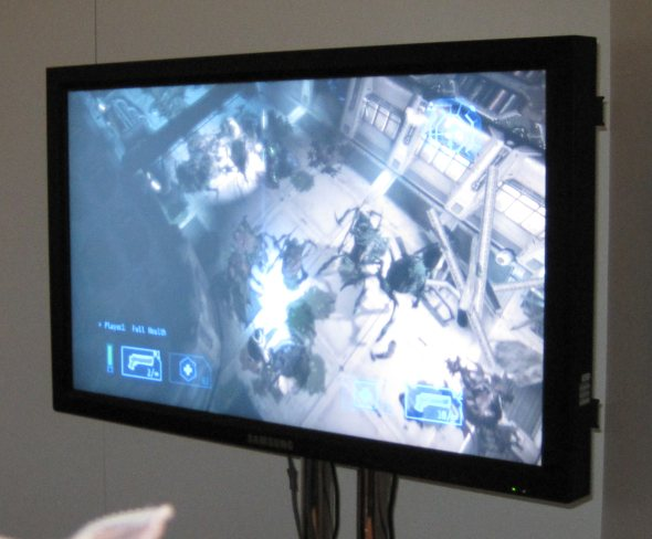 eurogamer-expo-leeds-gaming-show-team-17-alien-breed