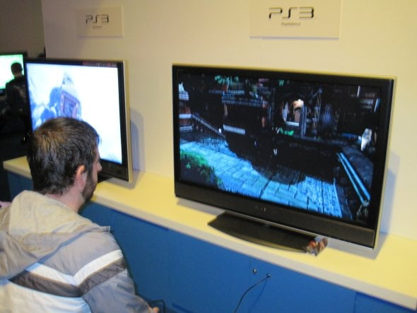 eurogamer-expo-leeds-gaming-show-uncharted-2-ender