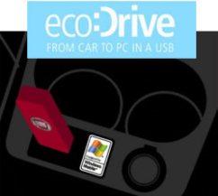 fiat-eco-drive-logo