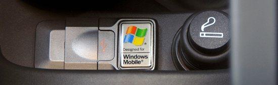 fiat-eco-drive-windows-mobile-usb-port