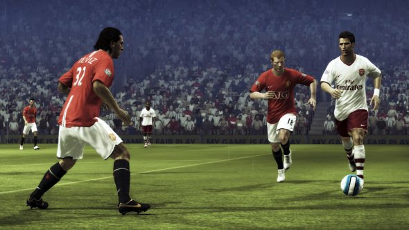 fifa-10-p3s-xbox-360-screenshot