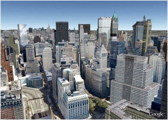 google-earth-building-maker-skyscraper-city-view-screenshot