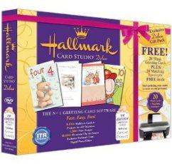 hallmark-card-studio-deluxe-cover-box