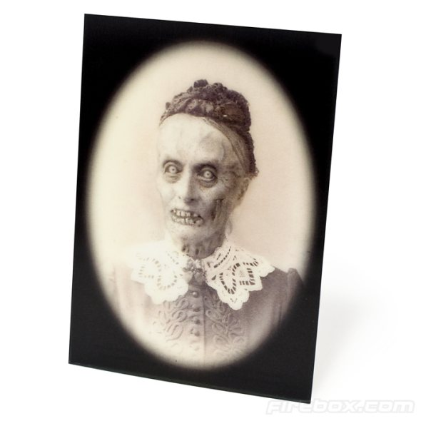 haunted-portrait-picture