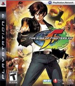 king-of-fighters-12-ps3-cover