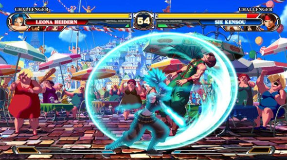 king-of-fighters-12-ps3-screenshot-2
