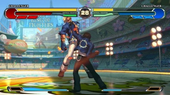 king-of-fighters-12-ps3-screenshot