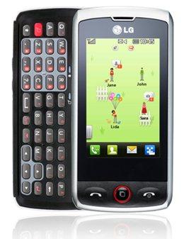 lg-gw520-handset-qwerty-keyboard-open
