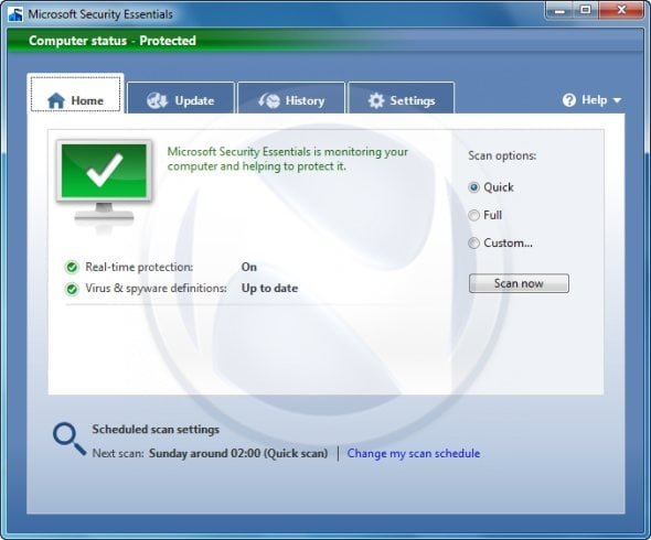microsoft-security-essentials-screenshot