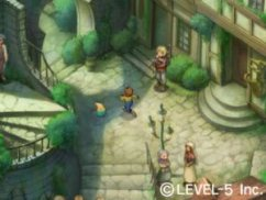 ninokuni-the-another-world-nintendo-ds-screenshot