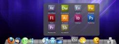 objectdock-standalone-stacks-toolbar-screenshot-242