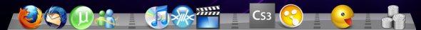 objectdock-toolbar-screenshot