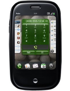 palm-pre-uk-buy-on-o2-closed