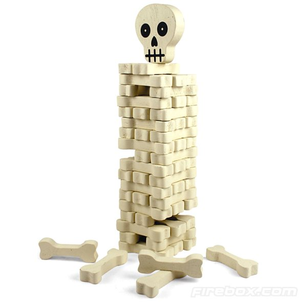 skelly-bones-jenga