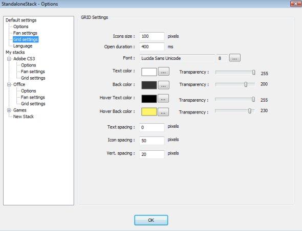 standalone-toolbar-options-screenshot