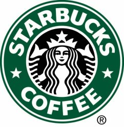 Starbucks UK WiFi Hotspots Now Free To Its Customers