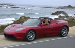 tesla-roadster-high-performance-electric-car