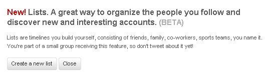 twitter-lists-beta-screenshot