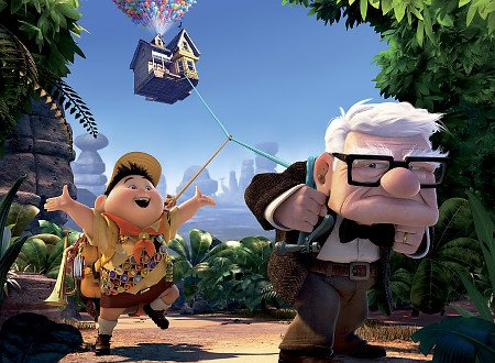 up-pixar-movie