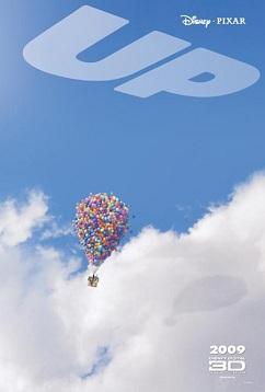 up-poster-disney-pixar