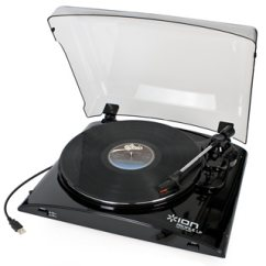 usb-vinyl-turntable