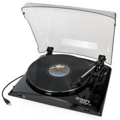 usb-vinyl-turntable