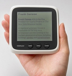 wikireader-wikipedia-dedicated-standalone-mobile-device