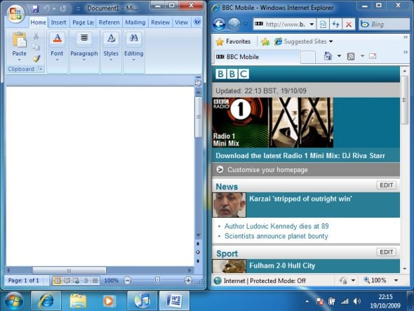 windows-7-aero-snap-split-screen-screenshot