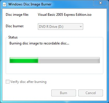 windows-7-iso-disc-image-burner
