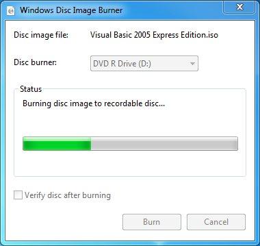 windows-7-iso-disc-image-burner