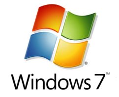 How To Remove Windows 7 Shortcut Arrows (And Restore Them!)