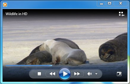 windows-7-media-player-fade-in-video-controls