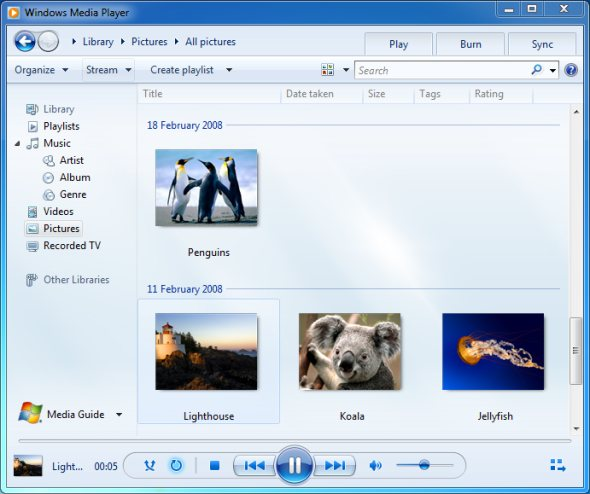 windows-7-media-player-picture-viewer