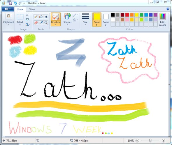 windows-7-paint-ribbon-menu-zath-art-test