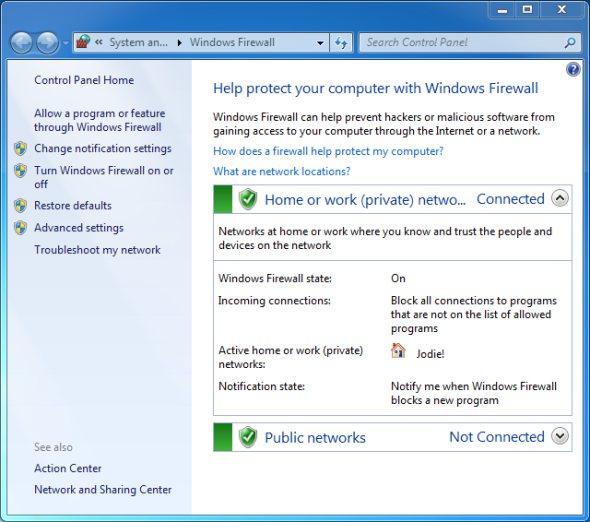 windows-7-security-firewall-screenshot