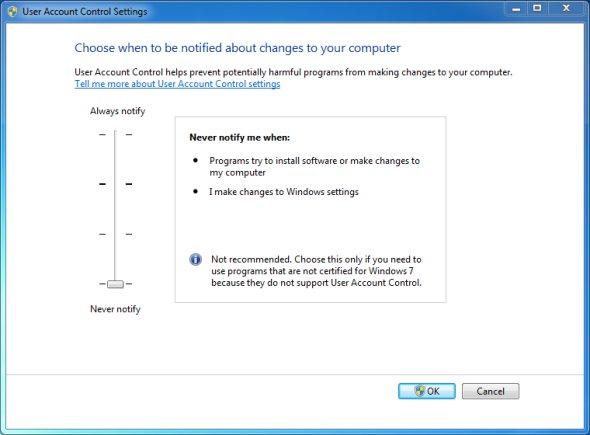 windows-7-security-user-account-control-screenshot