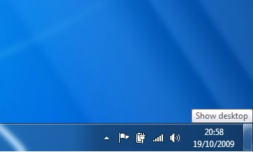 windows-7-taskbar-show-desktop