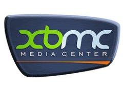 xbmc-media-center-logo