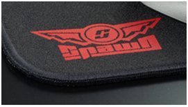 zowi-g-tf-gaming-mouse-mat-spawn-logo-stitching