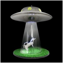alien-abduction-cow-lamp