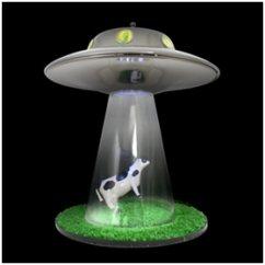 alien-abduction-cow-lamp