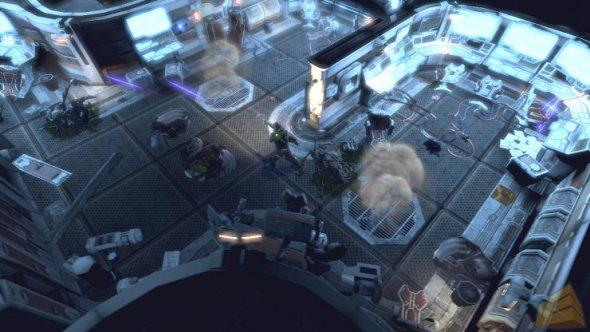 alien-breed-evolution-screenshot