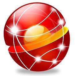 appfresh-logo