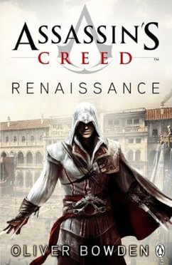 assassins-creed-2-renaissance-book-cover