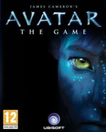 avatar-the-game-cover